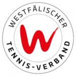 Logo Westfälischer Tennisverband